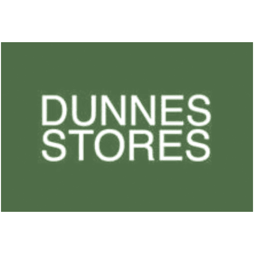 Dunnes Stores logo