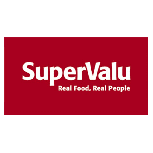 Super Value logo
